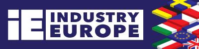 Industry Europe