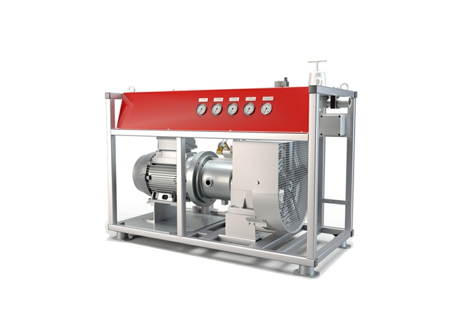 Nitrogen-Generator.jpg