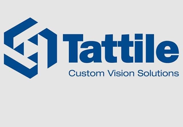 TattileLogo.jpg