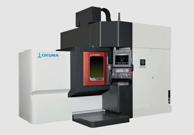 mu-6300v_laser_ex.jpg