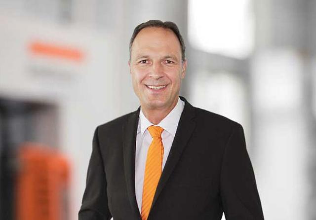 handtmann-a-punkt-armin-walther-new-managing-director.jpg