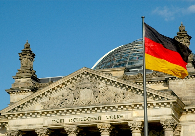 German-investment.jpg