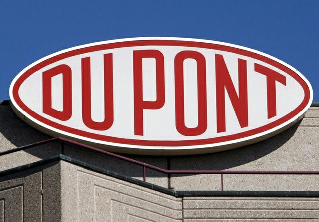 DuPont increases sulfuric acid catalysts price - Industry Europe