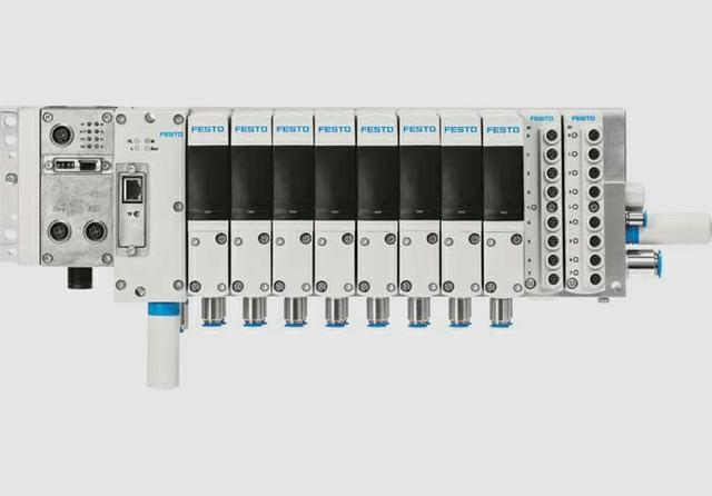 Motion-Terminal-VTEM-3.jpg
