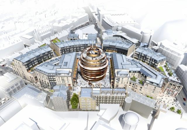 ESJ-aerial-view.jpg