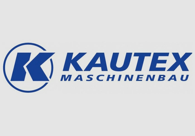 Kautex-Logo-Transparent.jpg