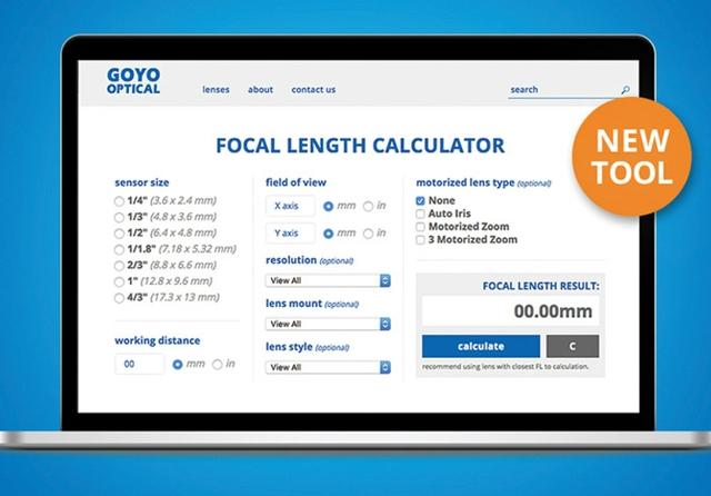 Goyo-Focal-Length-Calculator.jpg