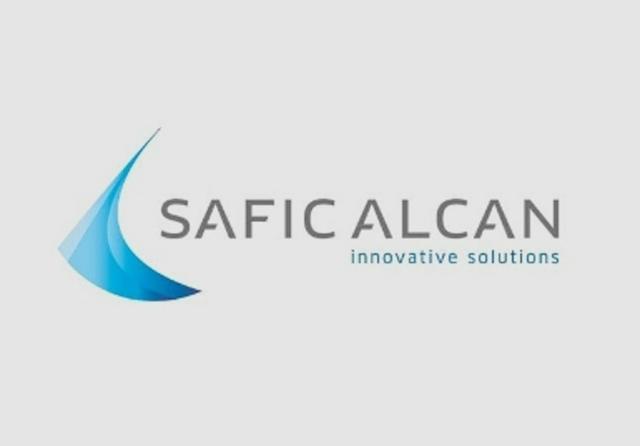 safic-alcan-new-logo-(1).jpg