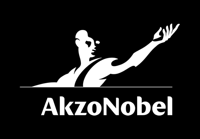 AkzoNobel-Logo.jpg