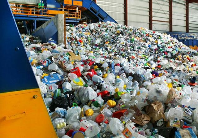 RecycledPlastics.jpg