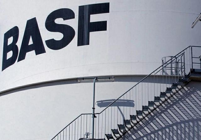 BASF_DEA.jpg