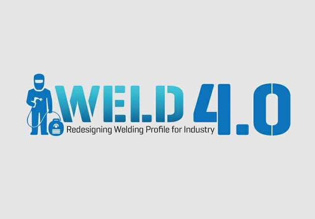 Logo-Final-Weld_4.jpg