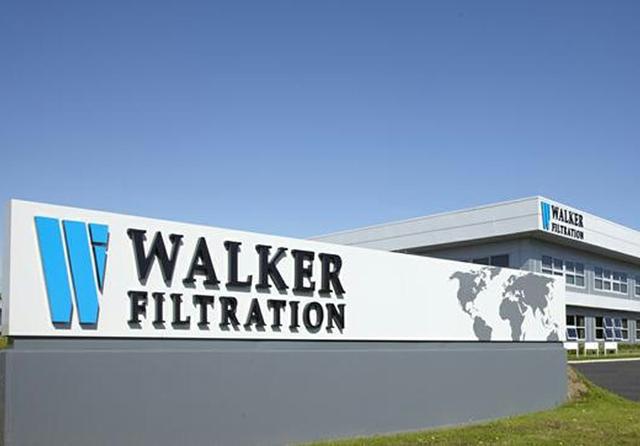Walker-Filtration-UK-Offices.jpg