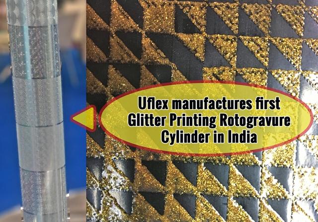 UflexGlitterPrinting.jpg