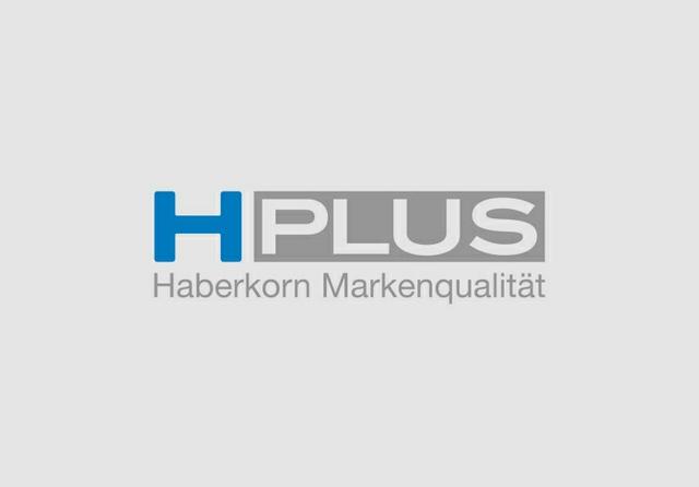 h-plus-logo.jpg