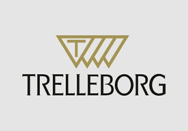 Trelleborg-Logo.jpg