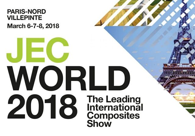 JECWorld2018.jpg