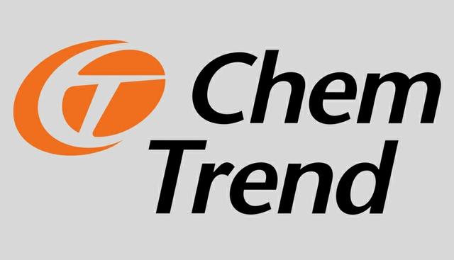 Chem-trend-logo.jpg
