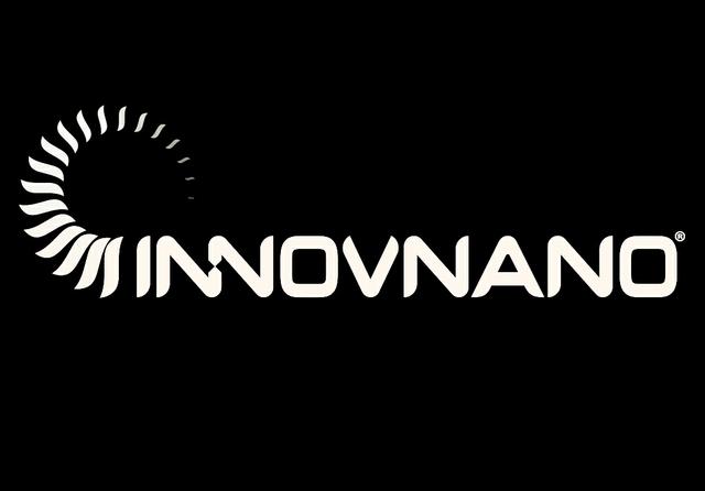 innovnano-logo-495x400.jpg