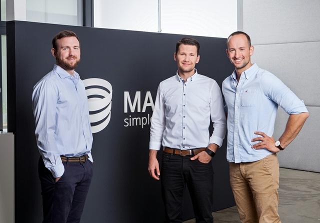 magazino-founders.jpg