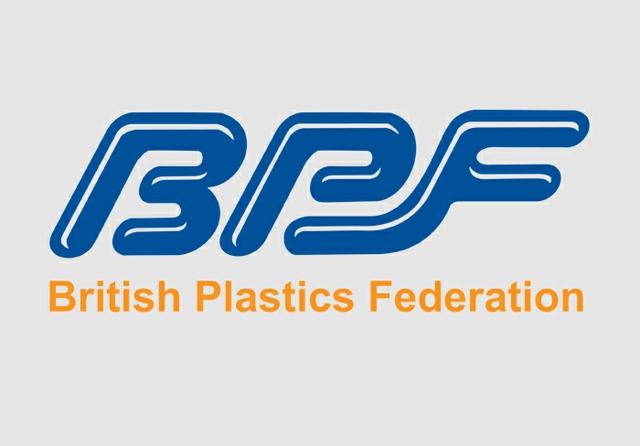 BPF-logo-new.jpg
