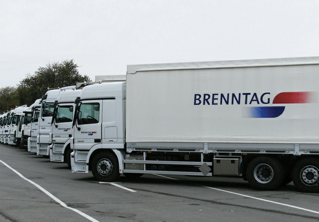 BRENNTAG_01.jpg