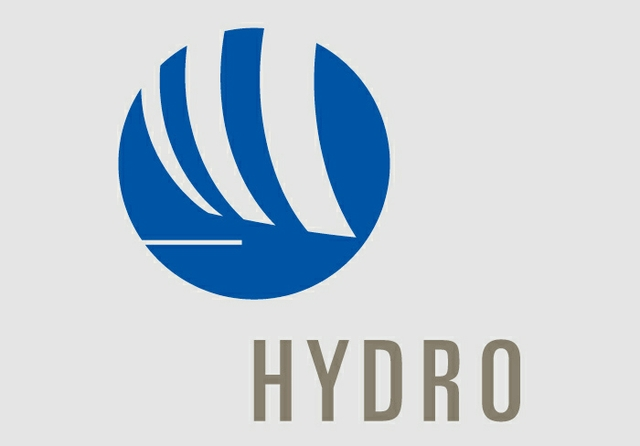 hydro_logo.jpg