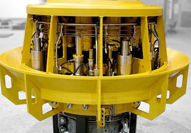 XR-connector-1.jpg