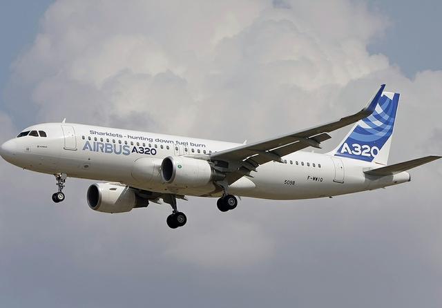 Airbus_A320.jpg