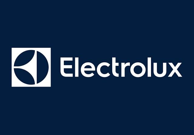 ElectroluxLogo.jpg