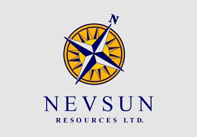nevsun-logo.jpg
