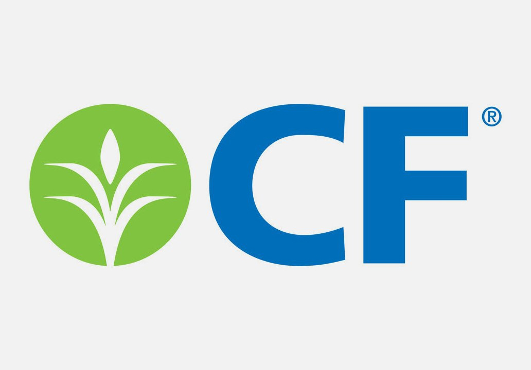 CF Fertilisers investing in Billingham AN plant - Industry Europe
