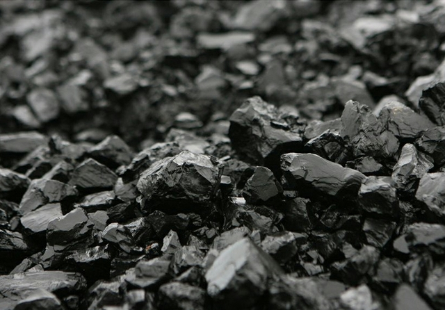 coalPIC.jpg
