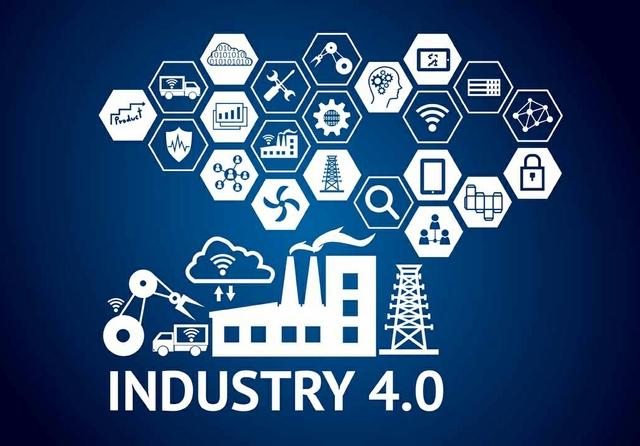 Industry4.0.jpg