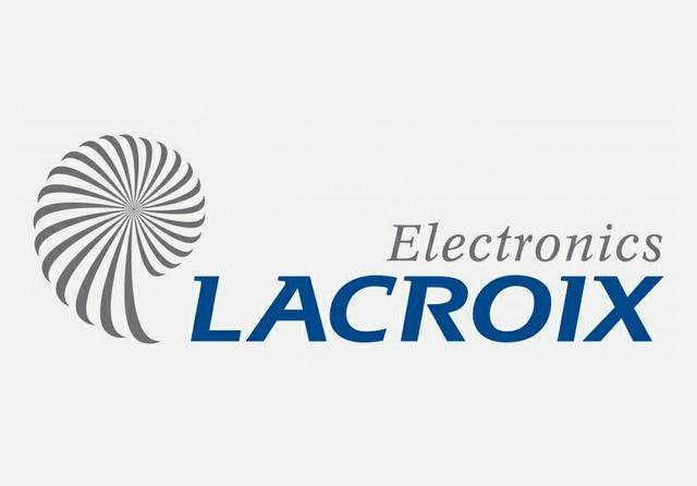 LacroixLogo.jpg.jpg