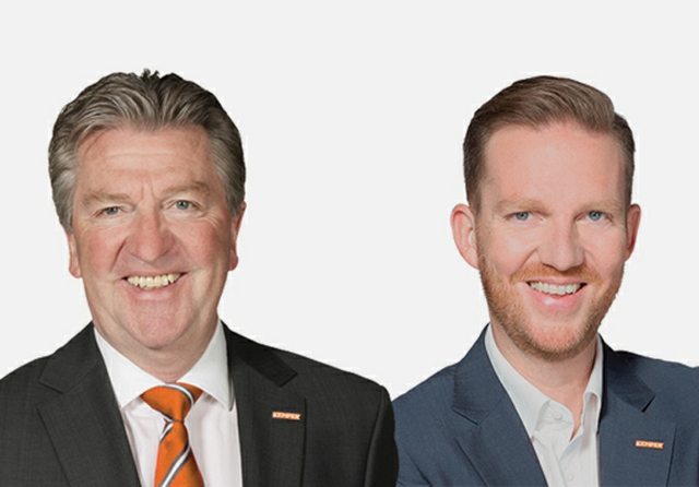 KEMPER_Gerd-and-Bjorn-Kemper.jpg