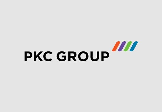 pkc-group-logo.jpg