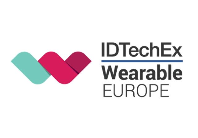 WearableEurope.jpg