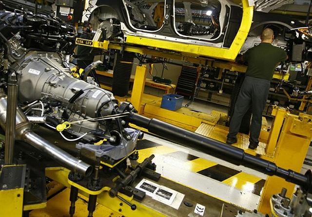 uk-manufacturing.jpg