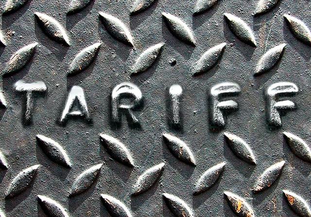 steel-tariff-780x439.jpg