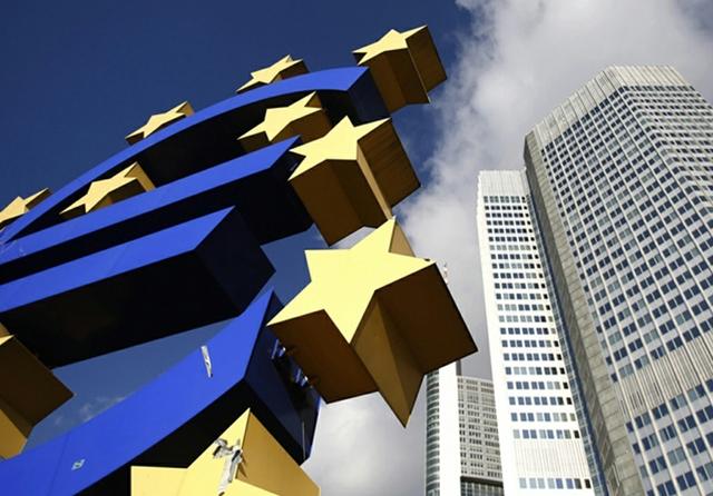 Eurozone new