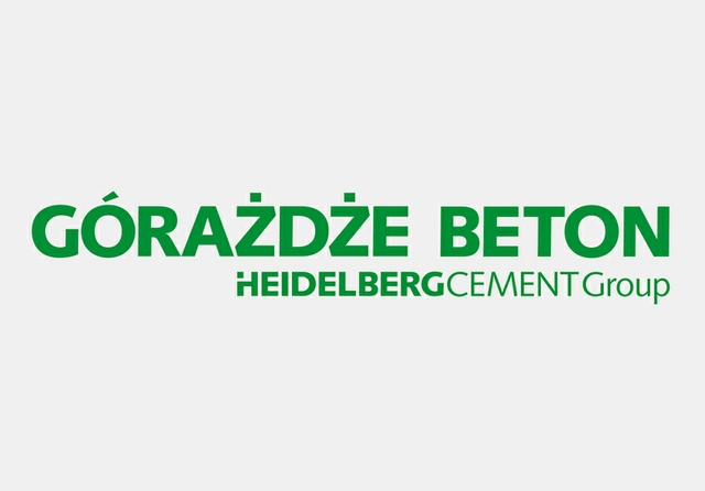 gorazdze-logo.jpg