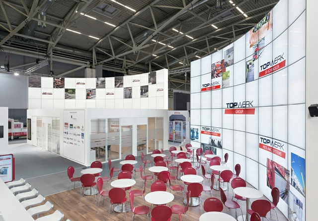 topwerk-group-bauma2016-header.jpg