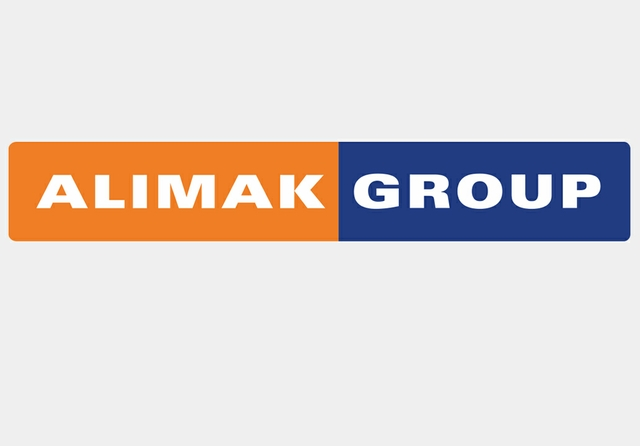 Alimak_Group_logo-FB1.jpg