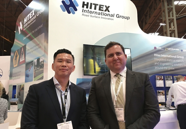 Hitex-and-Protasco.jpg