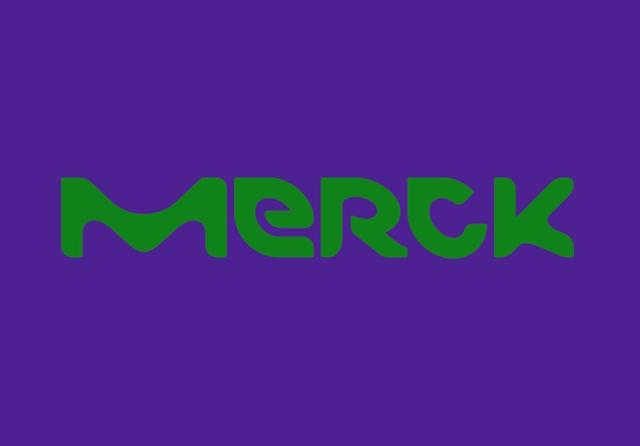 merck-logo.jpg