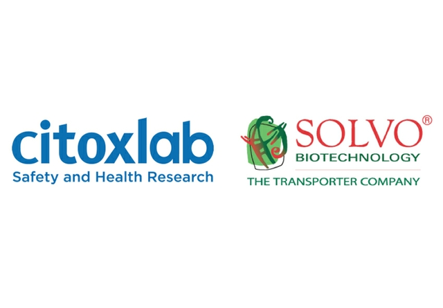 Citoxlab-Solvo.jpg
