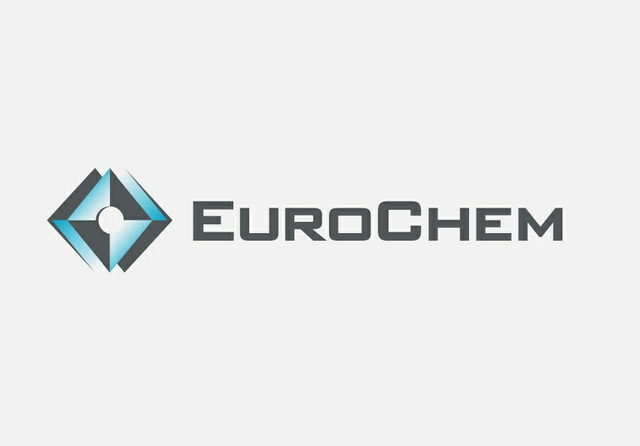 EuroChem's first test product at Usolskiy potash project - Industry