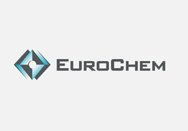 EuroChem-Group-1.jpg