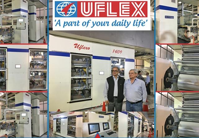 UFLEX-unveils-UFLEXO.jpg